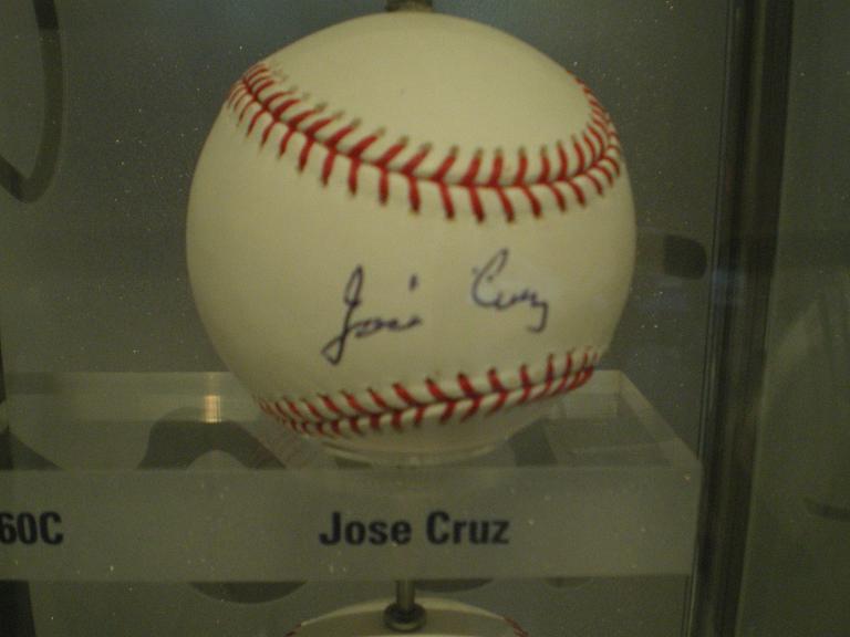 Jose Cruz.jpg