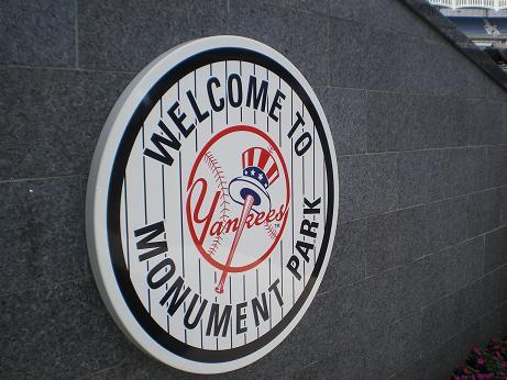 monument park.jpg