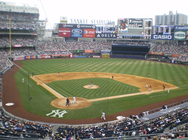 Yankee Stadium blog 1.jpg