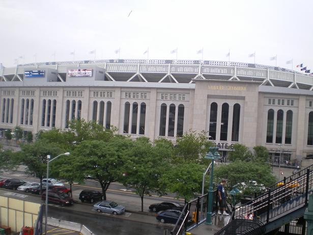 Yankee Stadium Blog 3.jpg