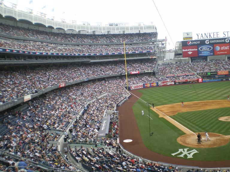 Yankee Stadium blog 4.jpg